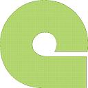 LAME icon