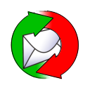 Smart Email Recovery icon