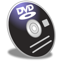 Cheetah DVD Maker icon