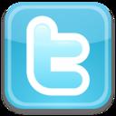 Twitter Icon Installer icon