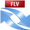 Smart FLV Converter icon