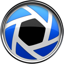 KeyShot3 64 bit icon
