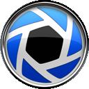KeyShot3 64 bit icon
