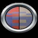 BIAS SoundSoap icon