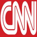CNN Icon Installer icon