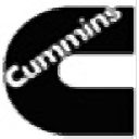Cummins Inc. Update Manager icon