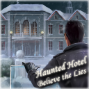 Haunted Hotel 2 - Believe the Lies icon