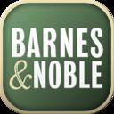 Barnes & Noble Desktop Reader icon