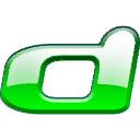 Dvdtivi icon
