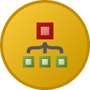 Cyotek Sitemap Creator icon