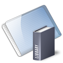 PHP Compiler icon