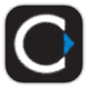 3CX Assistant icon
