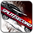 Split Second icon