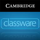 Classware icon