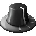 Samplitude Silver icon