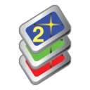 CCDStack icon