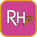 RoadHouse Reels Casino icon