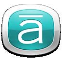 Articulate Studio '09 Pro icon