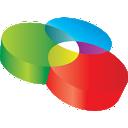 Separation Studio icon