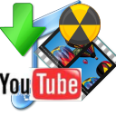 Free YouTuBe Utility icon