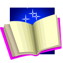 Mysterious Travel - The Magic Diary icon