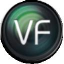 VideoFlick icon
