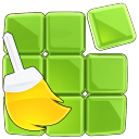 Registry Cleaner 2010 icon