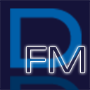 DigiRadio icon