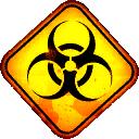 Kill All Zombies icon