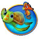 Fishdom 2 - Premium Edition icon