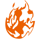 AFX icon