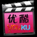 Youku Icon Installer icon