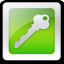 Flyingbit Password Keeper icon