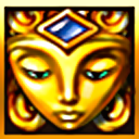 Amazonia icon