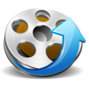 Daniusoft Video Converter Pro icon