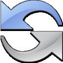 Seagate Media icon