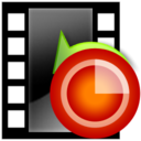 mediAvatar PowerPoint to Video Converter Personal icon