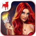 Zynga Poker icon