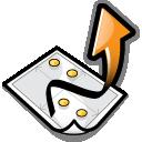 TI-Nspire (TM) Student Software icon