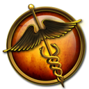 Nightfall Mysteries: Asylum Conspiracy icon