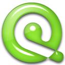 PQ FLV Downloader icon