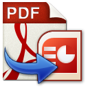AnyBizSoft PDF to PowerPoint icon