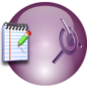 Avid Interplay Assist icon