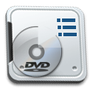 Moyea PPT to DVD Burner icon