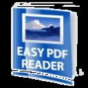 Easy PDF Reader icon