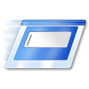 Argente - StartUp Manager icon