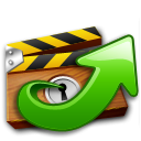 Aimersoft DRM Media Converter icon