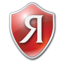 Returnil System Safe 2011 icon