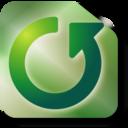 LoopWorx Dance icon