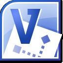 Microsoft Visio SDK icon